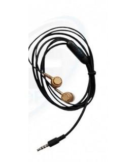 Ecouteur avec Micro REMAX 810D