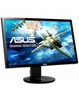 "Ecran Gaming ASUS 24"" FHD VG248QE"