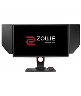 "Ecran BENQ ZOWIE e-Sports 24.5"" FULL HD XL2546"