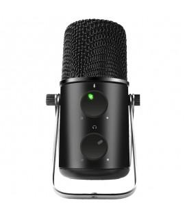 Microphone Gaming Professionel SPIRIT OF GAMER EKO500