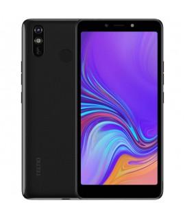 Smartphone TECNO POP 2 PLUS