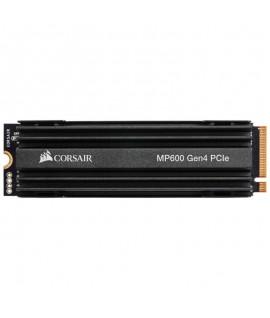Disque Dur Interne SSD M.2 NVMe CORSAIR 500 Go 4èGen