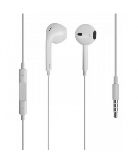 Ecouteur avec Micro DEKKIN DK-H01