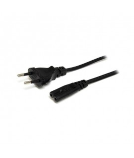 Cable Alimentation Bipolaire 80mm