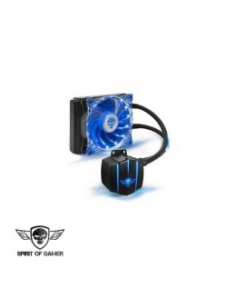 Ventilateur CPU SOG LIQUID FORCE 120