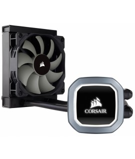 Ventilateur CPU CORSAIR H60 120MM CW-9060036-WW