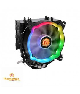 Ventilateur CPU THERMALTAKE UX200 ARGB LIGHTING