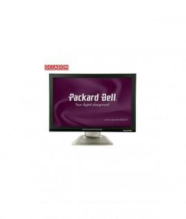 "Ecran Packard Bell Maestro 200W 20"" LCD - OCCASION"