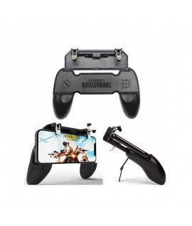Support Manette Smartphone W10