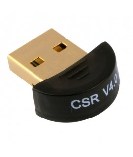 Mini Clé Bluetooth 4.0