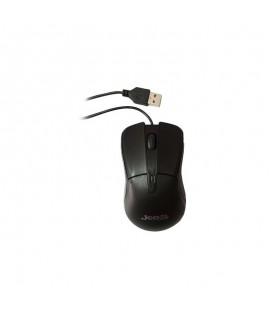 Souris USB JEDEL 230