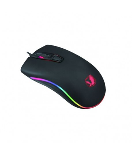 Souris Gaming JEDEL M80