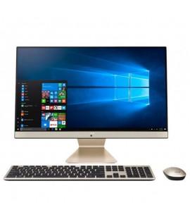 PC de Bureau All-in-One ASUS Vivo AiO V241FFK-BA075T