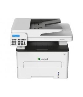 Imprimante Laser Monochrome 4 en 1 Lexmark MB2236ADW
