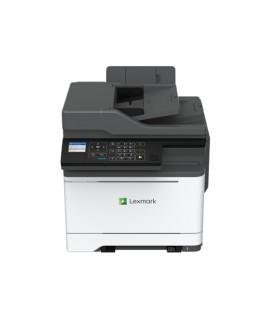 Imprimante Laser Monochrome  4 en 1 LEXMARK MC2425ADW