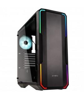 Pc Bureau Gaming SPIRIT 7 i7 9 Gén 16Go 250Go SSD 8Go Dédiée