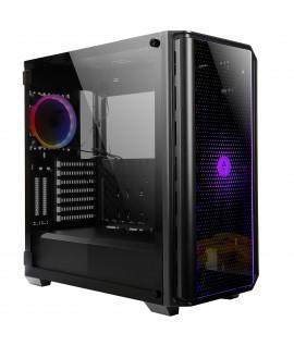 Pc Bureau Gaming SPIRIT R7 RYSEN 7 16Go 1To SSD 8Go Dédiée