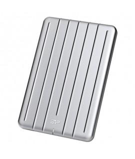 Disque Dur Externe SILICON POWER 256 Go SSD