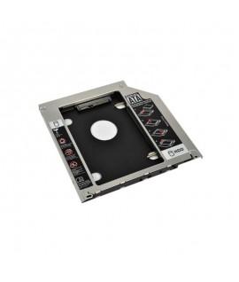 """Second Disque Dur SATA SSD HDD Caddy 2.5"""""""