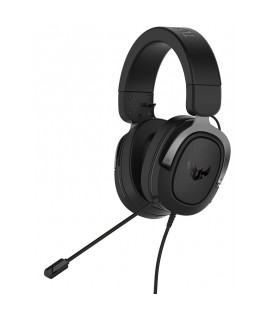 Casque Gaming ASUS TUF H3