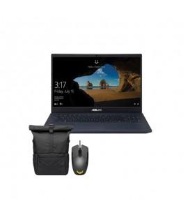 Pc Portable ASUS i7 9è Gén 8Go 512Go SSD 4Go Dédiée F571GT-NR564T