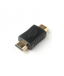 Adaptateur HDMI mâle vers HDMI mâle