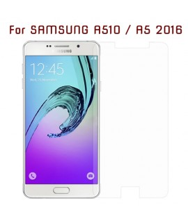 Samsung A5 (2016) / A510 - Protection GLASS