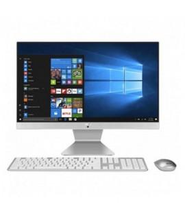 PC de Bureau All-in-One ASUS Vivo AiO V222GAK-WA097T