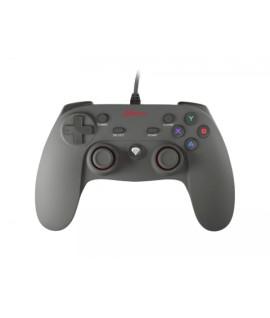 Manette Gaming GENESIS P65
