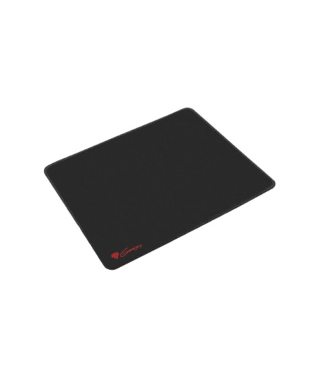 Tapis de Souris Gaming CARBON 500 M