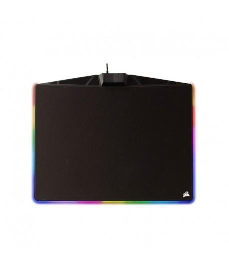 Tapis de Souris Gaming CORSAIR RGB POLARIS MM800C