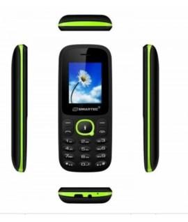 Téléphone Portable SMARTEC PRIME MINI