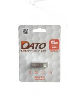 Clé USB 128 Go DATO TEK DS7016