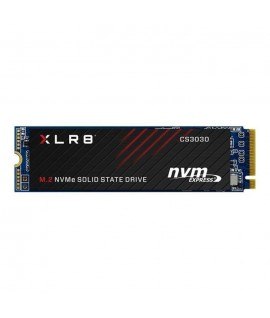 Disque Dur Interne SSD M.2 NVMe PNY CS3030 / 2 To