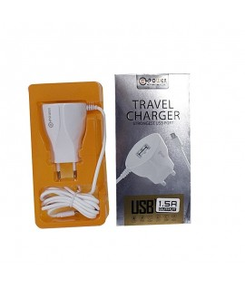 Chargeur Micro USB 1.5A LT-POWER HXUD-4