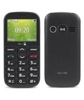 Téléphone Portable DORO 1360
