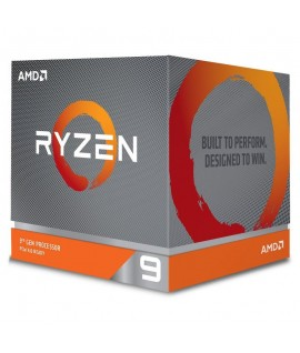 Processeur AMD RYZEN 9 3950X (3.5 GHZ / 4.7 GHZ)