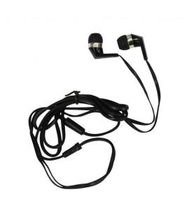 Ecouteur avec Micro SK-19
