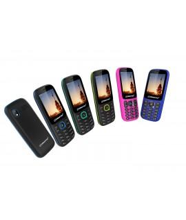 Téléphone Portable SMARTEC PRIME