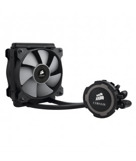 Watercooling CORSAIR H75 120mm CW-9060035-WW