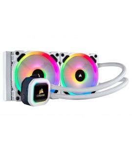 Watercooling CORSAIR H100i RGB PLATINIUM SE