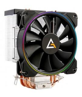 Ventilateur CPU ANTEC A400 RGB
