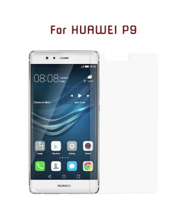Huawei P9 - Protection GLASS