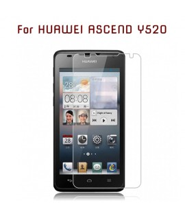 Huawei Ascend Y520 - Protection GLASS