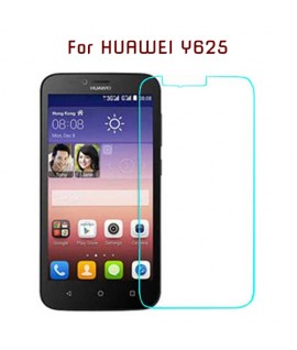 Huawei Y625 - Protection GLASS