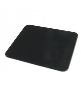 Tapis de Souris Simple - Noir