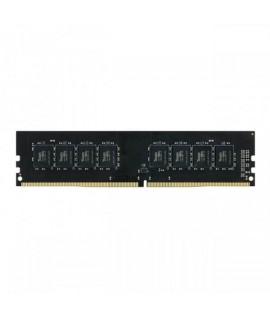 Barrette Mémoire PC TEAM ELITE 8GB DDR4 3200 Mhz