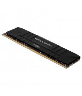 Barrette Mémoire PC BALLISTIX 8G DDR4 3000Mhz PC24000 OEM