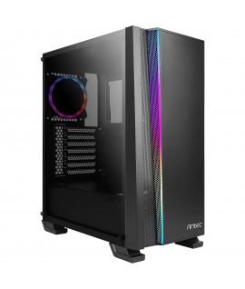 Boitier ANTEC NX500 RGB