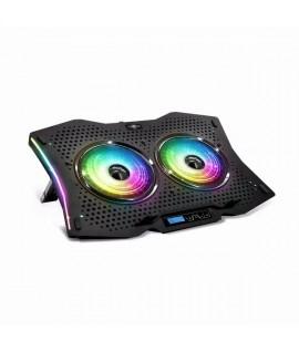 Refroidisseur SPIRIT OF GAMER AIRBLADE 1000 RGB